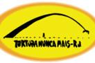 Logo GTNM