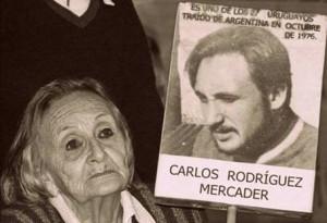 Amalia de Rodriguez.