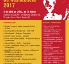 29ª Medalha Chico Mendes